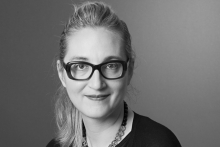 Q&A with Tina Norden, Project Director at Conran+Partners