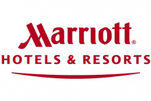 Marriott International acquires Starwood Hotels & Resorts to create world's largest hotel company