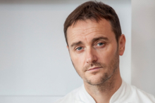 Jason Atherton to open Kensington Street Social in January