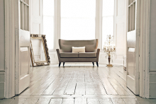 Knightsbridge Furniture launches hospitality collection