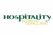 Hospitality Business Conclave to take place in January