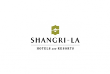 Shangri-La Hotel Yiwu to open at end of 2016