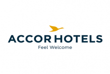 Accor Hotels makes rapid start to expansion in 2016 with three new signings