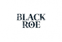 Black Roe Poke Bar & Grill to open this month