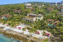 IHG announces first InterContinental resort in Pattaya