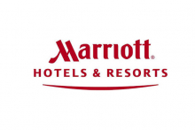 Marriott International set to double in size in Europe
