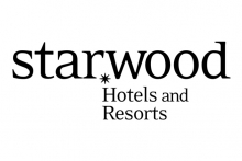 Starwood and Marriott stockholders vote to approve merger