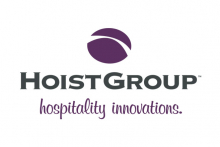 AccorHotels selects Hoist Group as preferred WiFi partner across Europe, Middle East and Africa