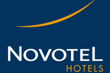 AccorHotels confirms Novotel London Canary Wharf to open by end of 2016