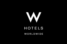 W Hotels expands presence with opening of W Miami