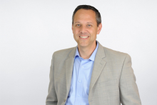 The Gettys Group promotes Jerry Zeitner to chief operating officer