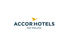 AccorHotels reports solid first-half 2016 results