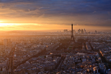 Kimpton Hotels & Restaurants announces debut in Paris