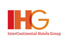 IHG and NOVUM Hotel Group sign landmark deal