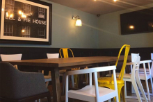 The Victoria Inn re-opens after extensive refurbishment