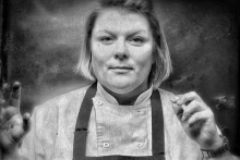 Helena Puolakka named as executive chef for new D&D restaurant