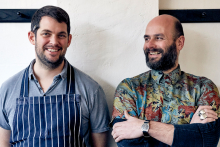 Westerns Laundry to launch this Spring in Lower Holloway
