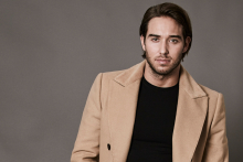 James Lock to host lunch at The Clink Restaurant at HMP Brixton