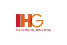 IHG signs new hotels in Germany