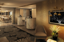 Hiltonannounces new projects in France
