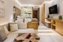 Nobu Hotel and Restaurant Marbella to launch in May