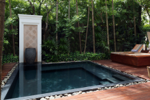 Anantara Angkor Resort unveils two luxurious new presidential suites