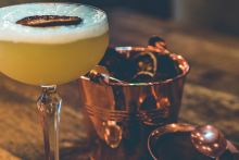 New Soho speakeasy to open on Great Windmill Street