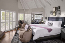 HBA completes first phase of renovations for The Estate Yountville
