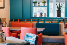 Whitbread launches Cookhouse and Pub concept