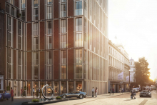Mandarin Oriental Mayfair to launch in 2021