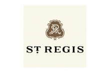 André Fu to create interiors of St. Regis Hong Kong