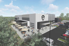 BrewDog chooses Brisbane as home for its Australian brewery