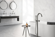 GROHE x Mosa – a new partnership for Clerkenwell Design Week