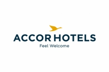 Accor Hotels completes acquisition of Mövenpick Hotels & Resorts