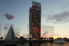 Radisson Hotel Group accelerates African expansion plan