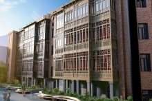 Radisson RED to open in Tbilisi Old Town