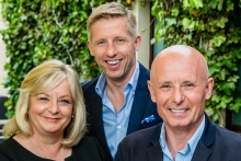 Buzzworks investment marks new chapter for Elliots