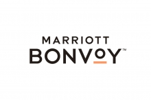 Marriott International debuts new loyalty program