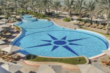 Radisson Blu announces double opening in Abu Dhabi