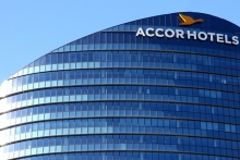 AccorHotels signs new portfolio of UK hotels
