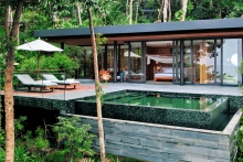 Six Senses Hotels Resorts Spas joins IHG family of brands