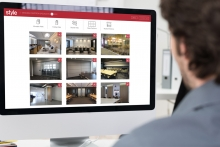 Style Partitions launches new website