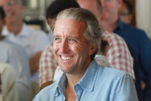 Six Senses appoints Guy Heywood as Chief Operating Officer