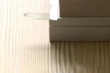 True-to-life surfaces from your local distributor