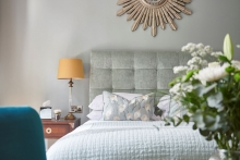 The Chace Hotel to rebrand as Laura Ashley Hotel The Iliffe, Coventry