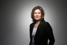 Accor makes key new appointment