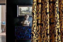 Icons by Zoffany