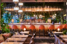 D&D London to open 14 Hills on 11th November