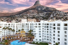 Preferred Hotels & Resorts welcomes 16 new properties to the fold