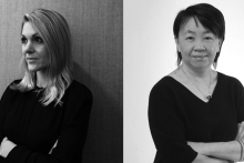 Wilson Associates announces two additions to Singapore studio